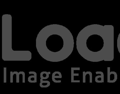 load-proof