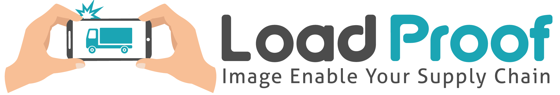 LoadProof