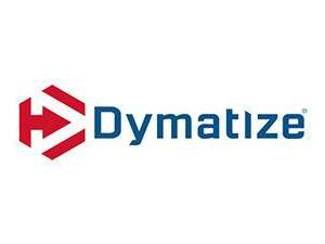 Dymatize-client