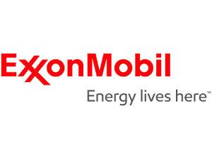 ExonMobil-client