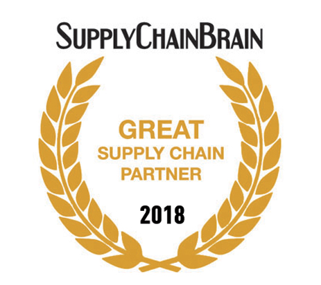 great-supply-chain-partner-2018
