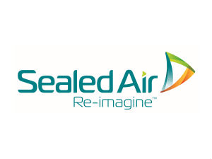 Sealed-Air-client