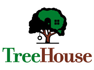 Tree-House-client