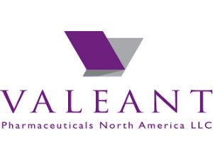 valeant-client