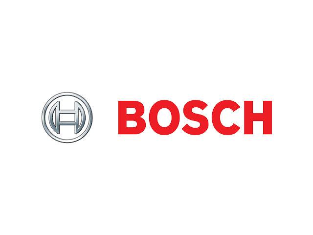 bosch-client