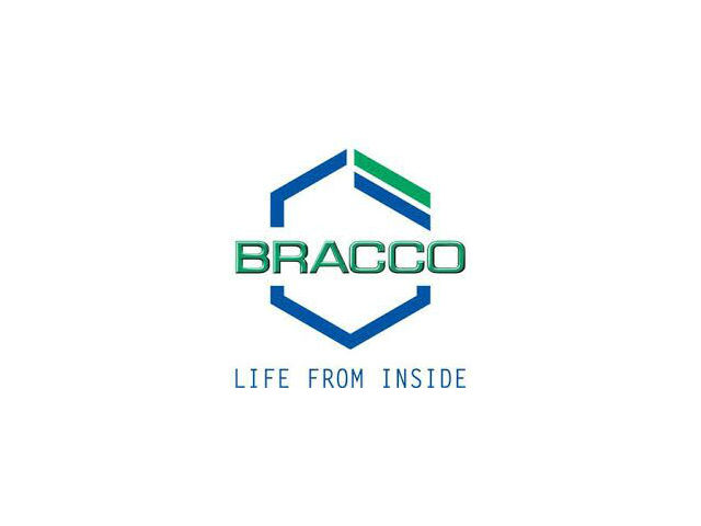 bracco-client