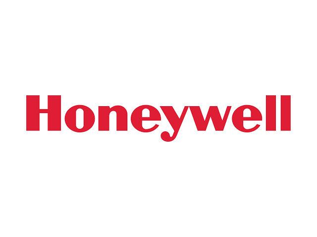 honeywell-client