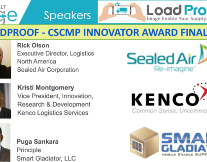 kenco-smart-gladiator-innovate
