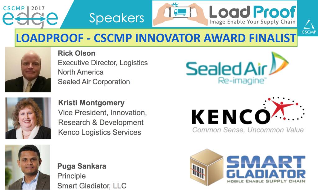 kenco-smart-gladiator-innovate