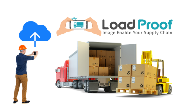 loadproof-retail-compliance-technology