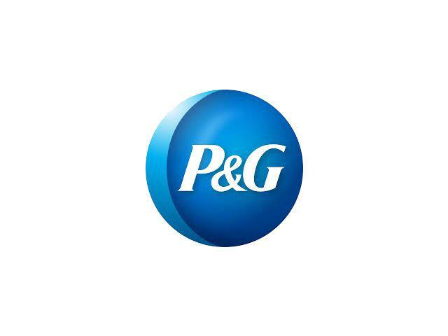 p&g-client