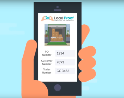 loadproof-explainer-video