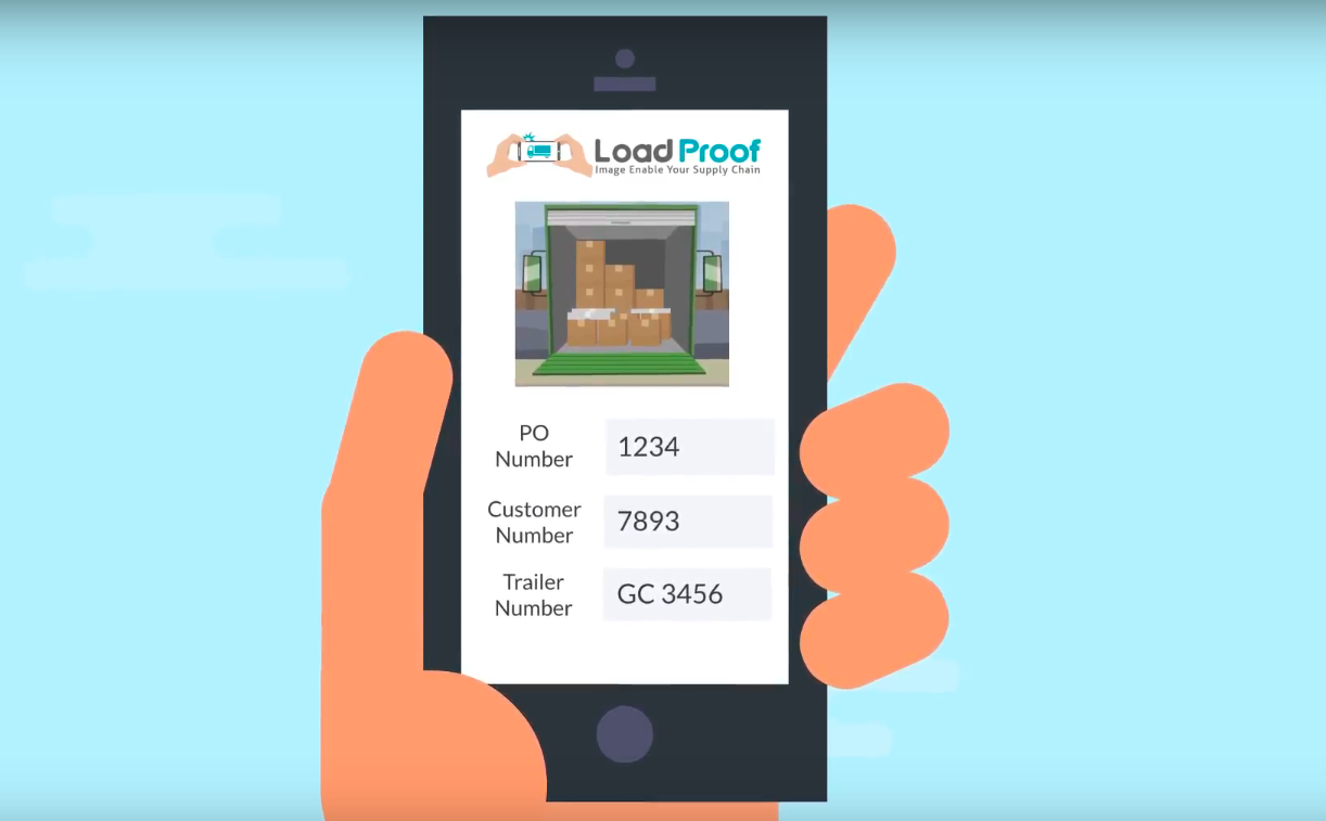 loadproof-explainer-video
