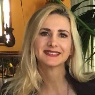 Denise Agudelo