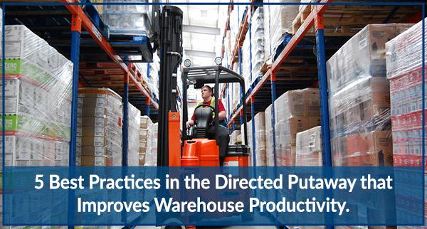 directed-putaway-best-practice