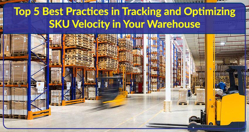 warehouse-sku-velocity