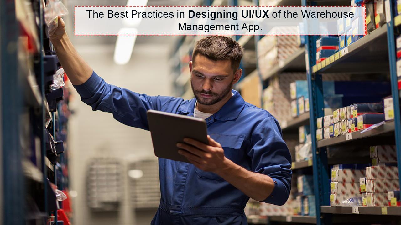 ui-ux-design-warehouse