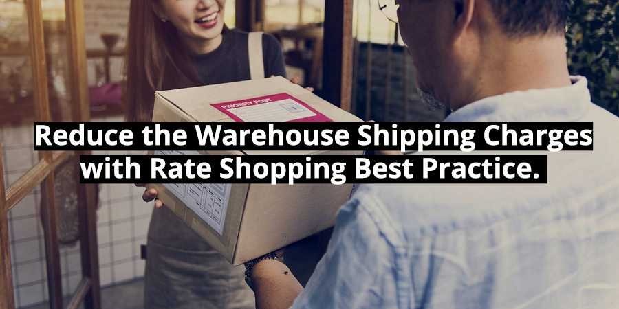 rate-shopping-best-practices
