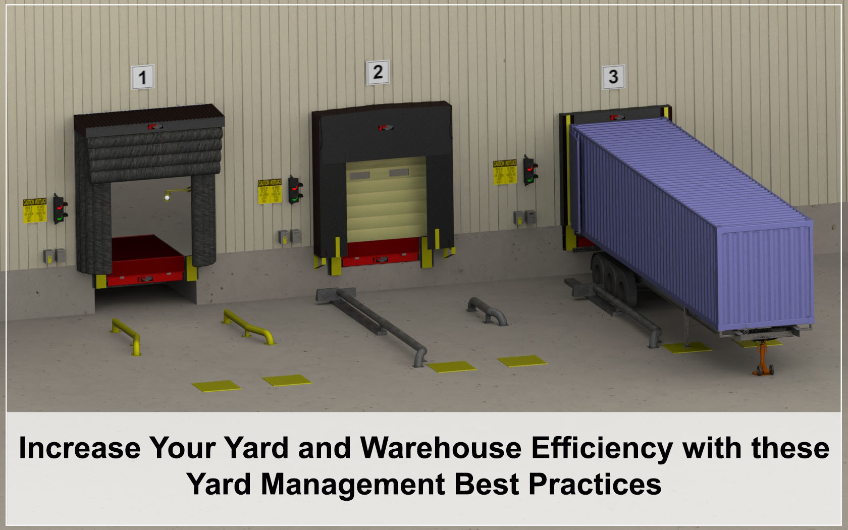 warehouse-yard-management-best-practices
