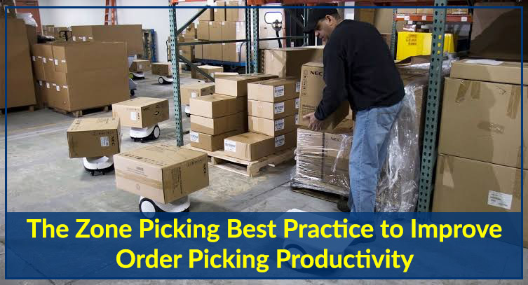 warehouse-zone-picking-best-practice