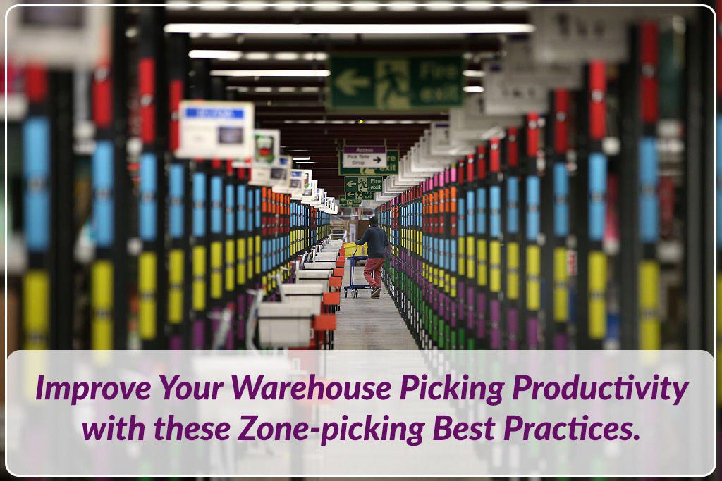 zone-picking-best-practice