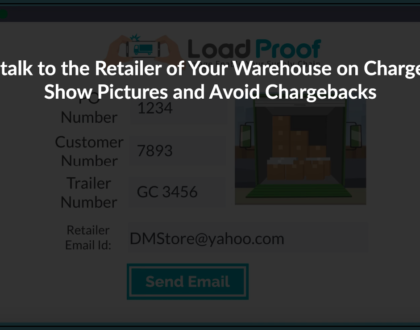 warehouse-retailer-pictures