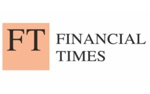 financial-times-loadproof