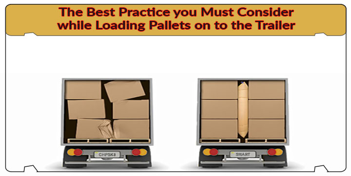 dunnage-bags-best-practice
