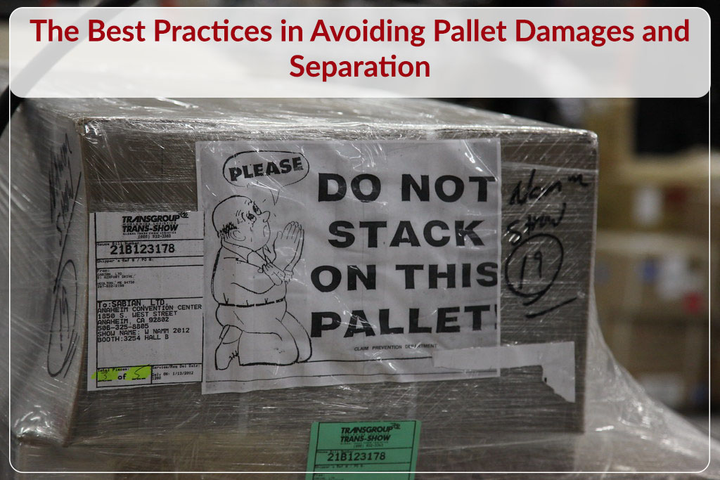 pallet-damages-best-practices