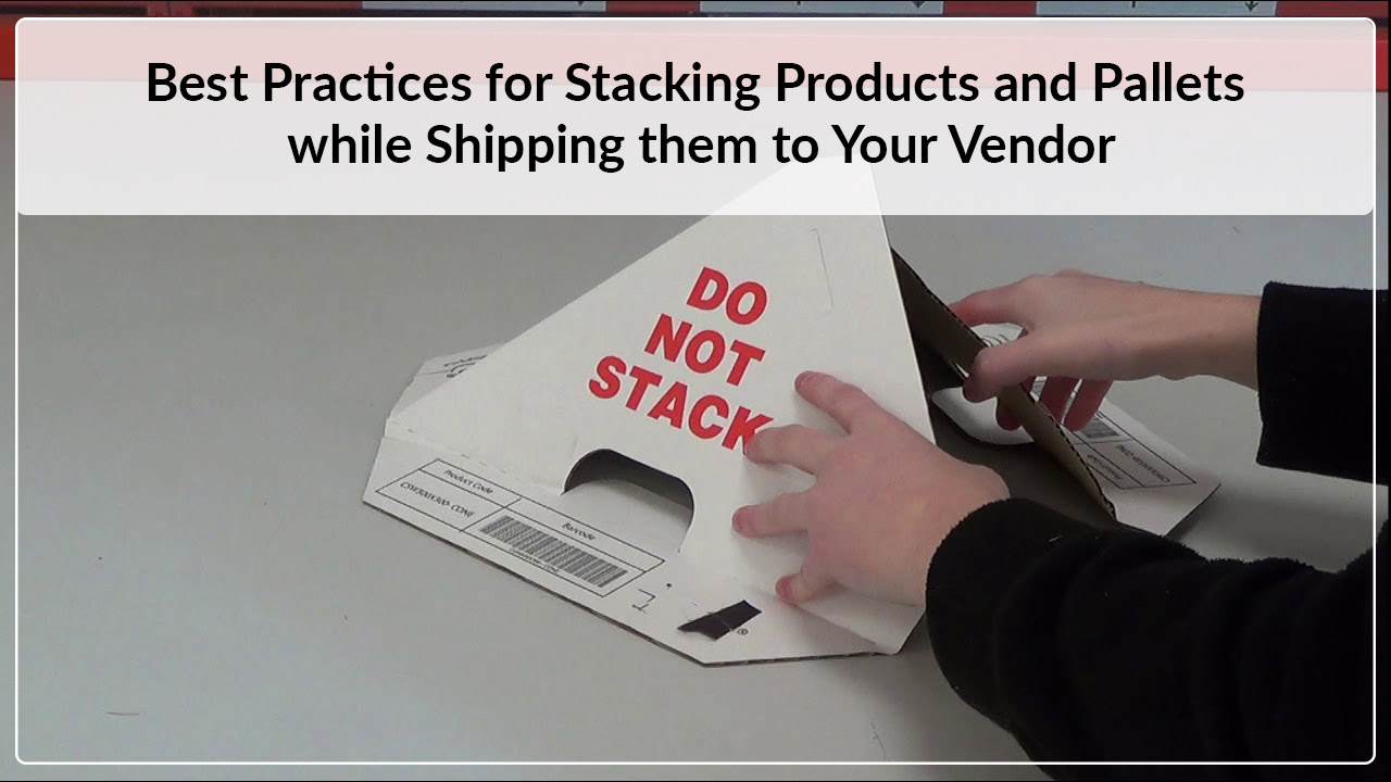 stacking-best-practice