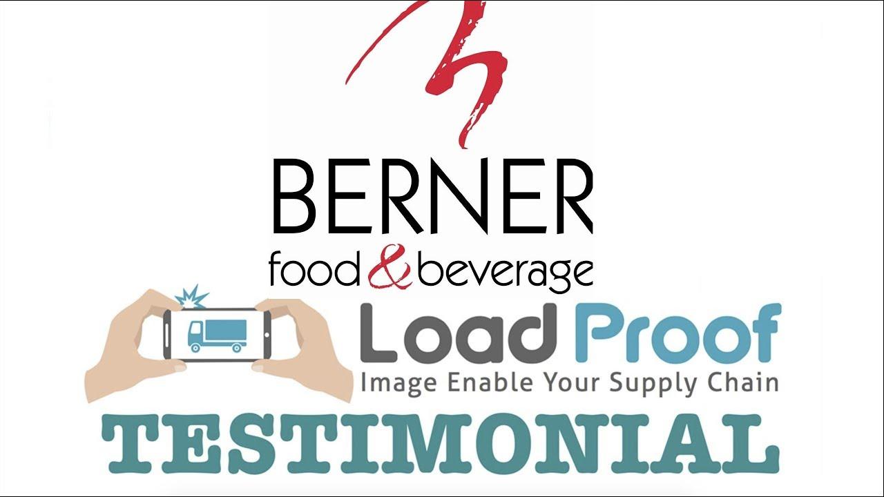 berner-foods-case-study