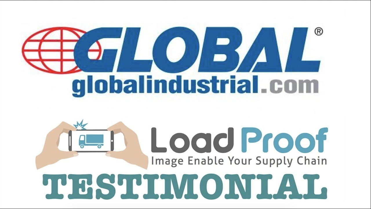 global-industrial-case-study