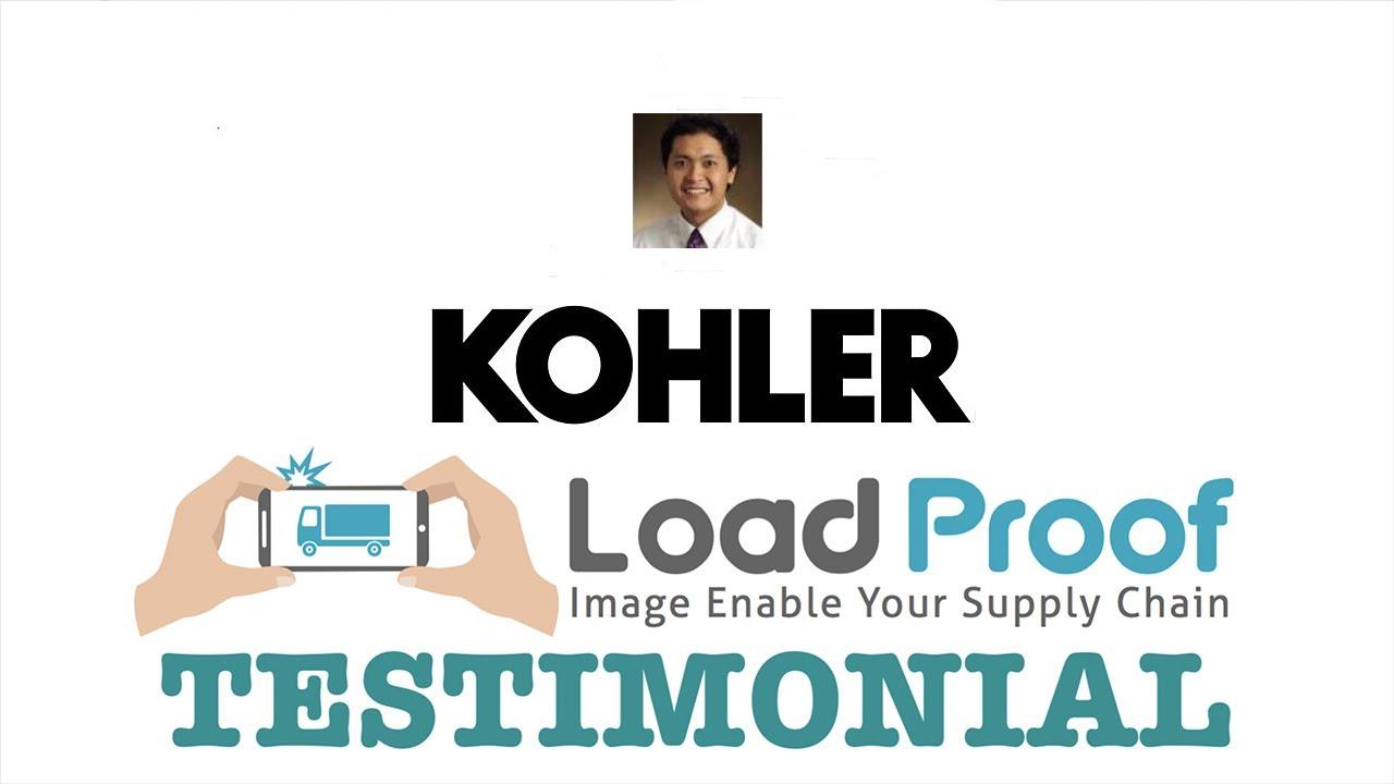 kohler-case-study