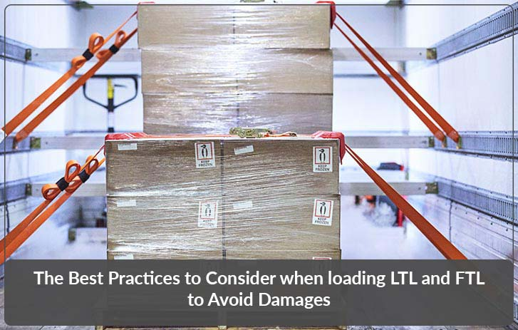 ltl-vs-ftl-loading-best-practices