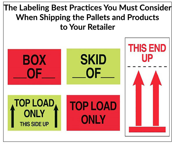 pallet-product-labeling