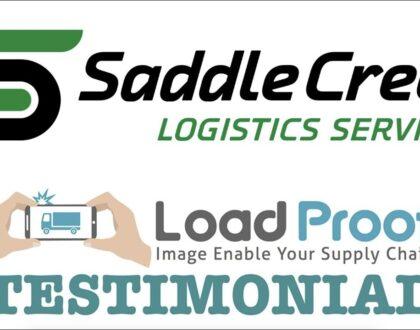 saddle-creek-testimonial