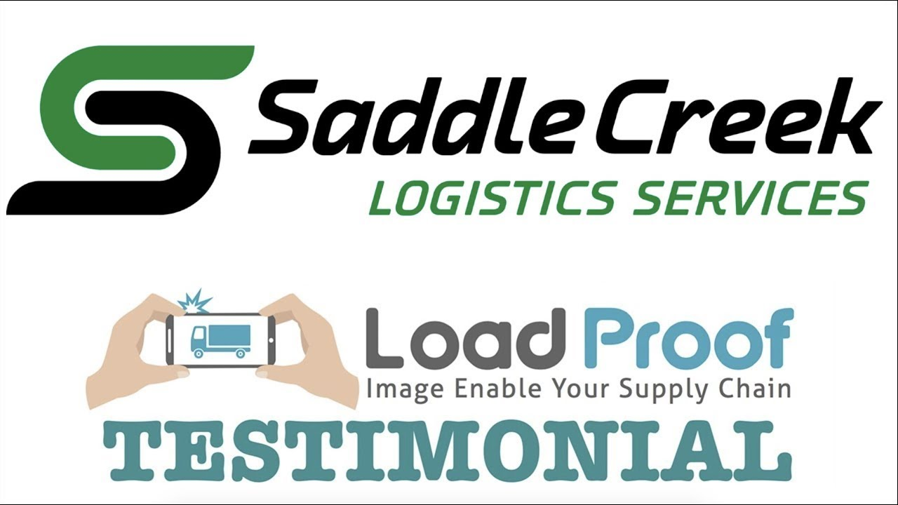 saddle-creek-testimonial