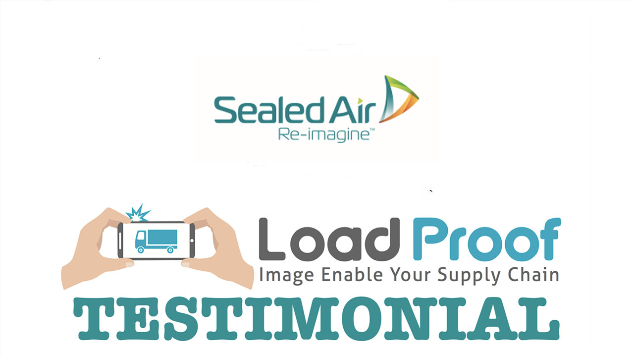sealed-air-case-study