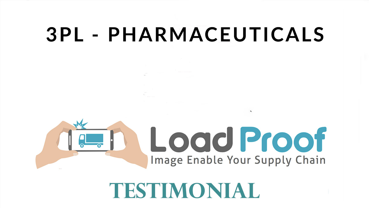 3PL Pharmaceuticals Case Study