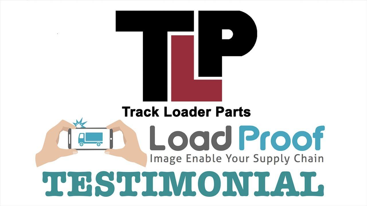 track-loader-parts-case-study