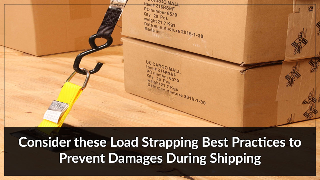container-strap-best-practices