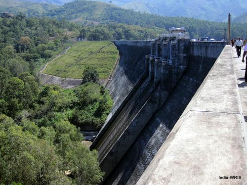 dam-new