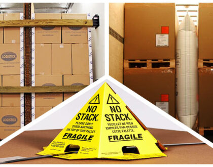 warehouse-shipping-best-practices