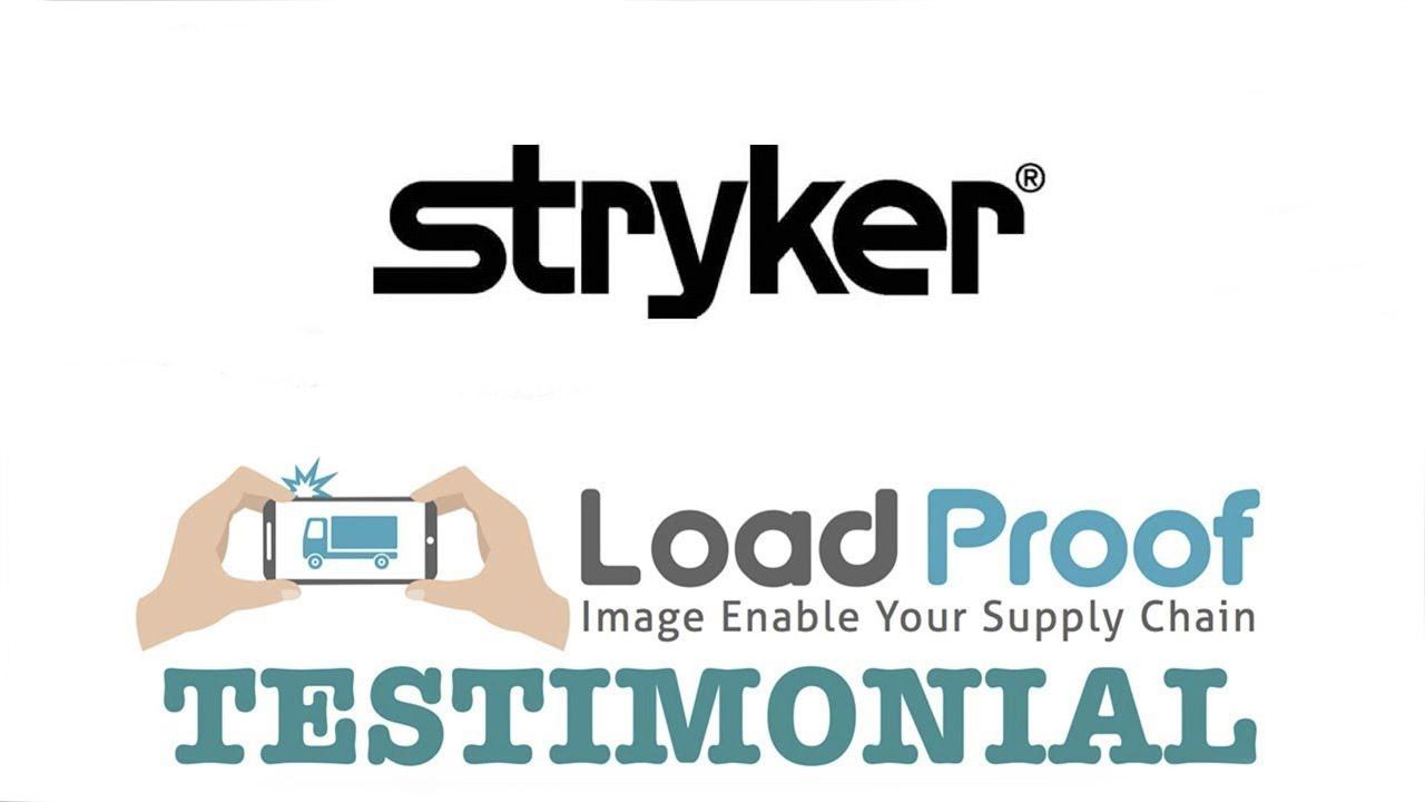 stryker-case-study