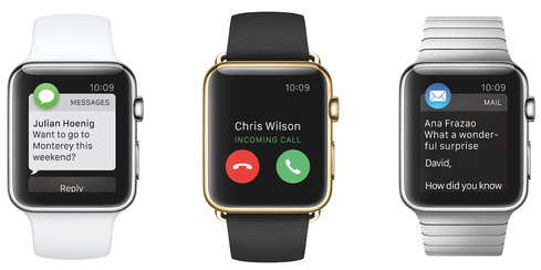 Apple Watch: Build it & They Will Come… Or Will They?