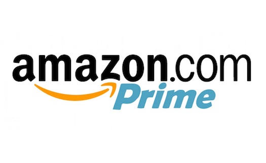The Power of Amazon Prime: Changing People's Habits Changes the Game