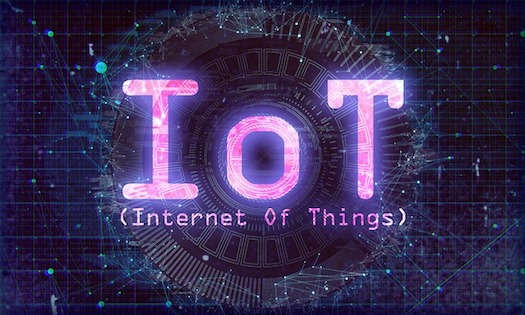 Case in Point: Real Insights from an IoT Pilot in a Distribution Center