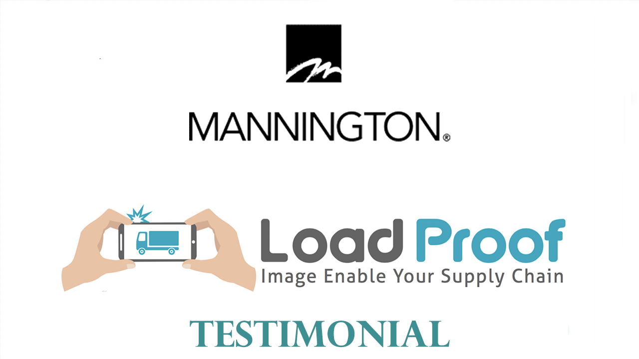 mannington-testimonial