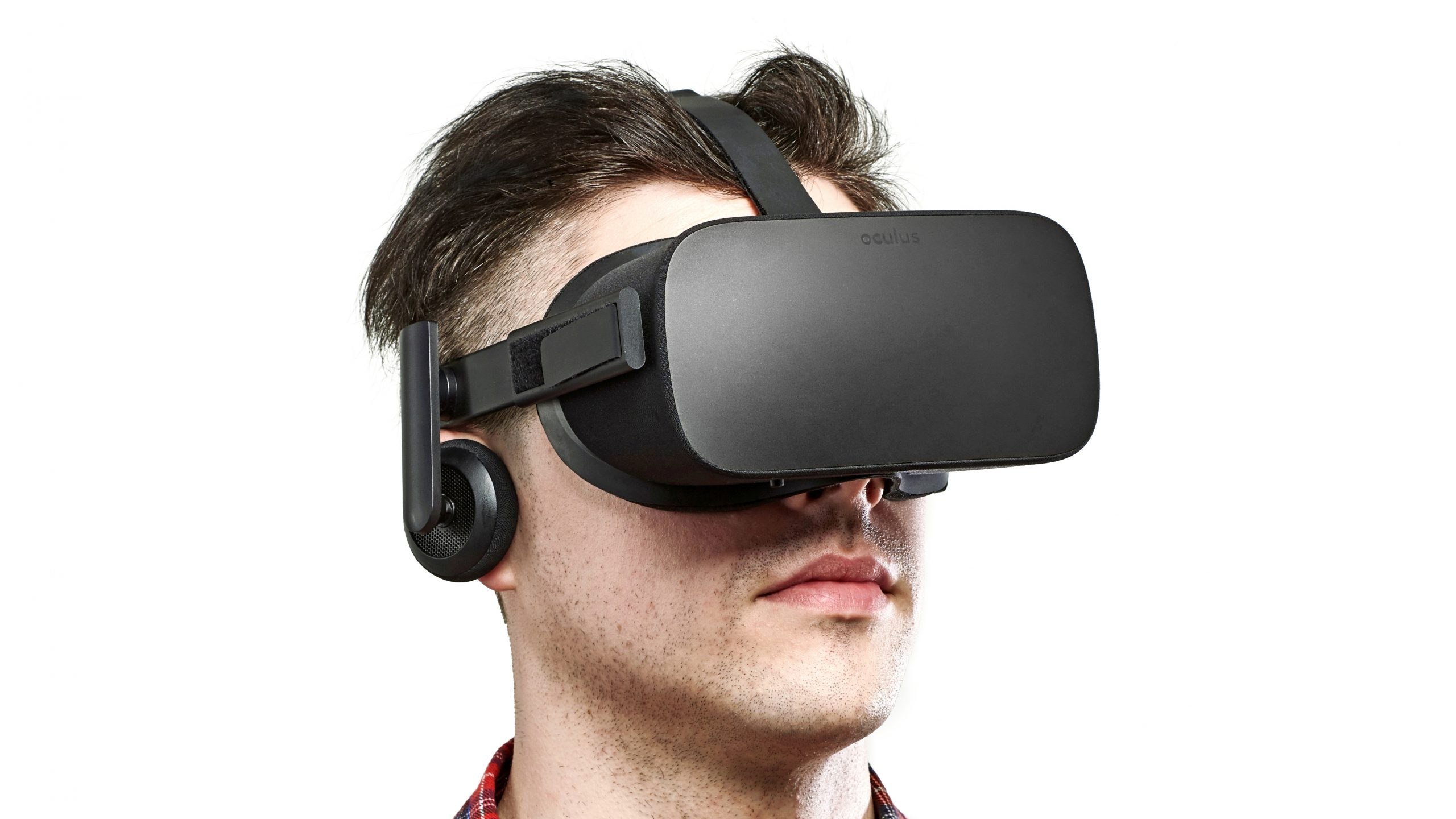Virtual Reality: Exploring the Potential of the Oculus Rift