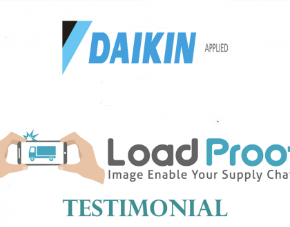 daikin-applied